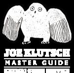 Katmai Guide Services