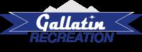gallatin_polaris_color