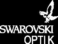 swarovski_white